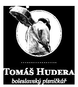 Tomáš Hudera, boleslavský písničkář